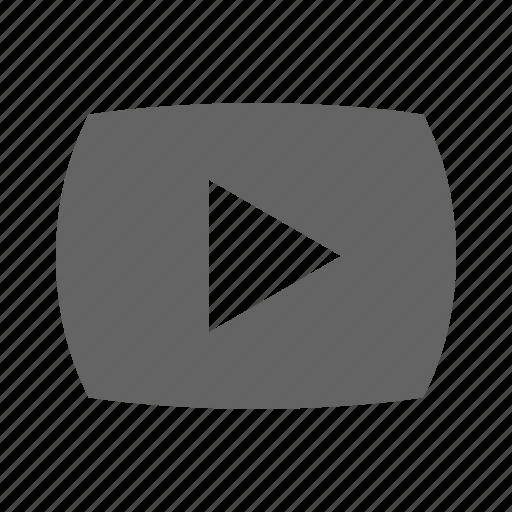 development, search, seo, solid, video marketing, web icon