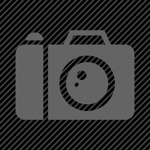 development, photo gallery, search, seo, solid, web icon