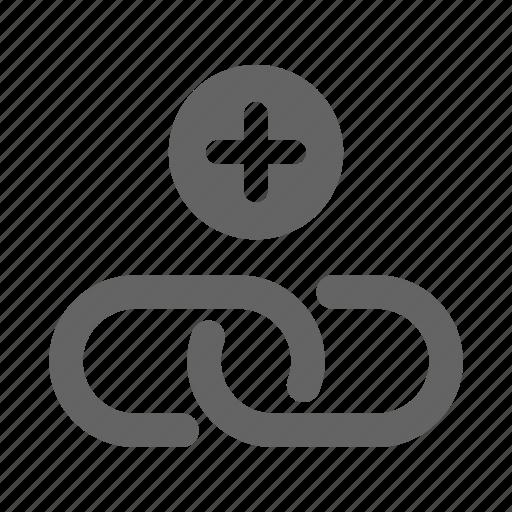 development, link building, search, seo, solid, web icon