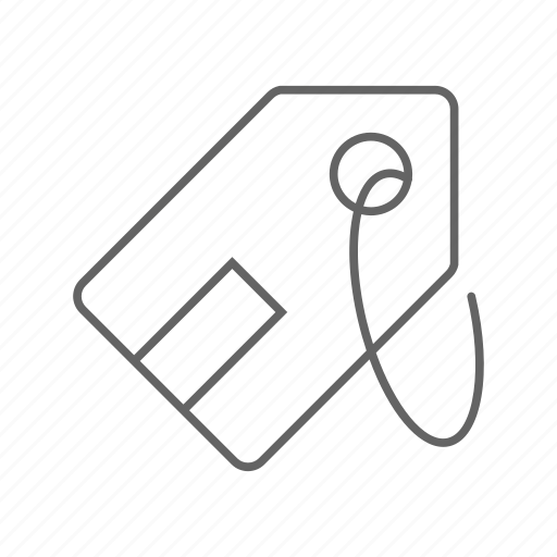 Development, search, seo, seo tag, stroke, web icon - Download on Iconfinder