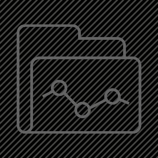 development, documentanalytics, search, seo, stroke, web icon