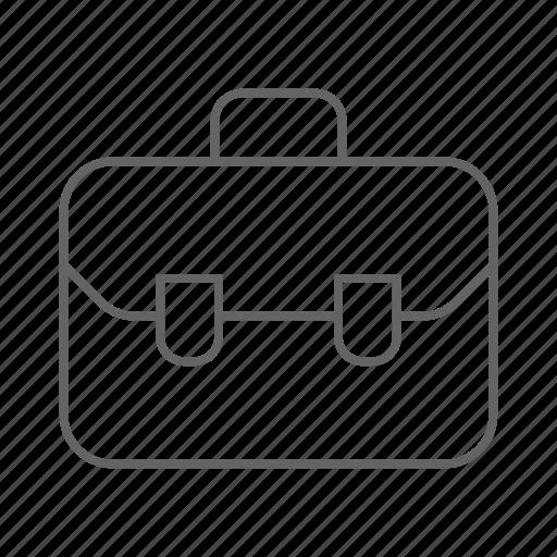 development, portfolio, search, seo, stroke, web icon