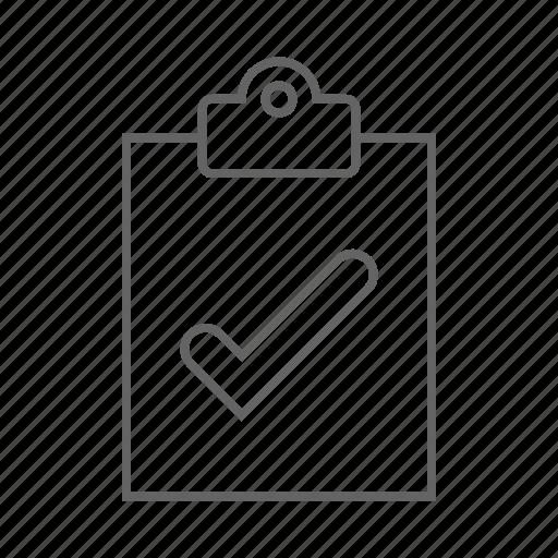 Development, order, search, seo, stroke, web icon - Download on Iconfinder