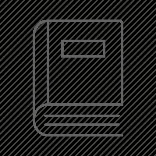 case study, development, search, seo, stroke, web icon