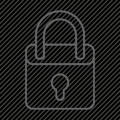 confidentialinformation, development, search, seo, stroke, web icon