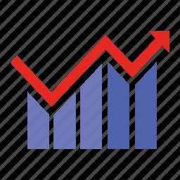 analytics, seo, seo pack, seo services, seo tools icon