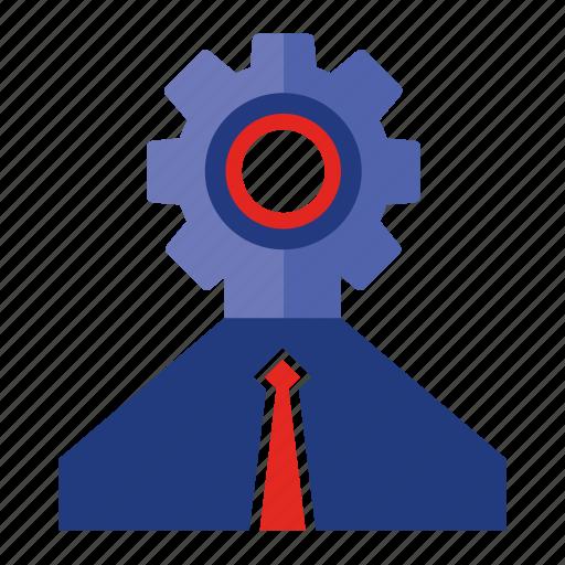 business, seo, seo pack, seo services, seo tools, settings icon