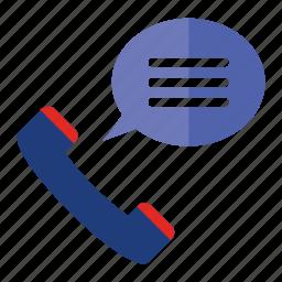 call, center, seo, seo pack, seo services, seo tools icon