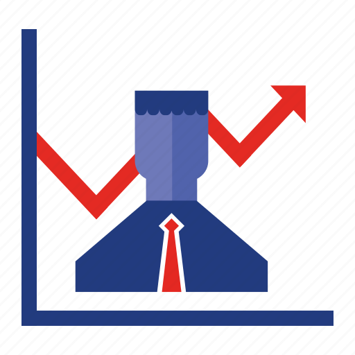 management, performance, seo, seo pack, seo services, seo tools icon