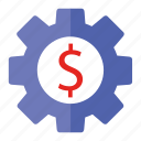 money, seo, seo pack, seo services, seo tools, settings icon