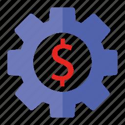 money, seo, seo pack, seo services, seo tools, settings icon