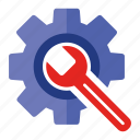 optimization, seo, seo pack, seo services, seo tools icon