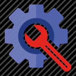 optimization, seo, seo pack, seo services, seo tools icon
