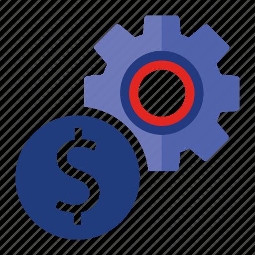money, seo, seo pack, seo services, seo tools icon