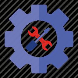 seo, seo pack, seo services, seo tools, setup icon