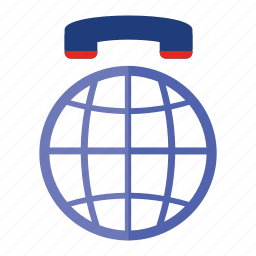 seo, seo pack, seo services, seo tools, support icon