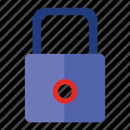 security, seo, seo pack, seo services, seo tools icon