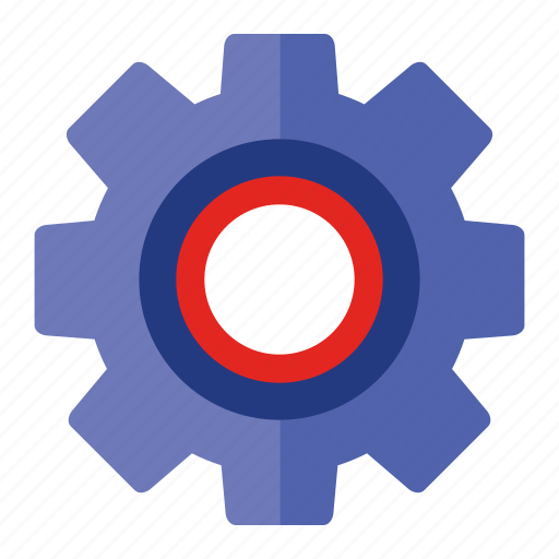 seo, seo pack, seo services, seo tools, settings icon