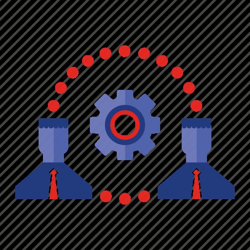 seo, seo pack, seo services, seo tools, settings, team icon