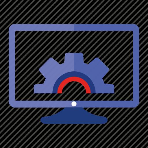 optimization, page, seo, seo pack, seo services, seo tools, web icon