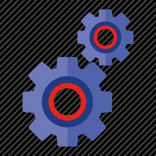 seo, seo pack, seo services, seo tools, settings, work icon