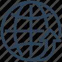 global, international, seo, upload, web, worldwide