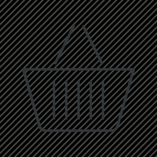add to basket, add to cart, basket, buy, shop, shopping, shopping basket icon