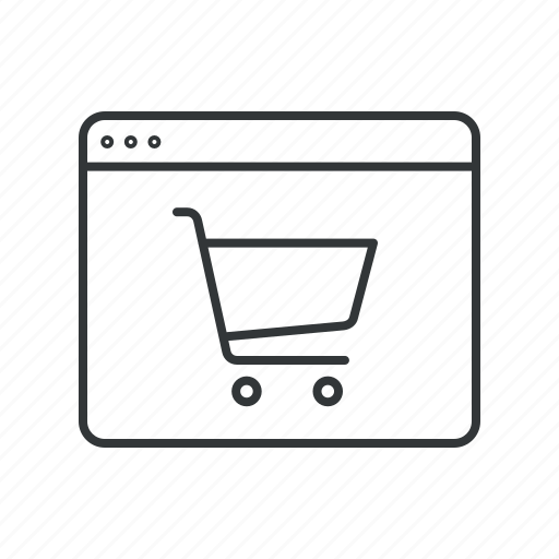 buy, ecommerce, online shop, online shopping, online store, shopping, shopping cart icon