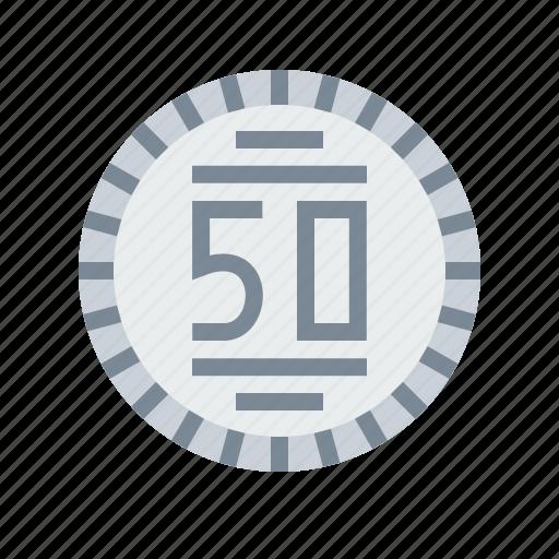 currrency, finance, money, optimization, seo, tool, web icon