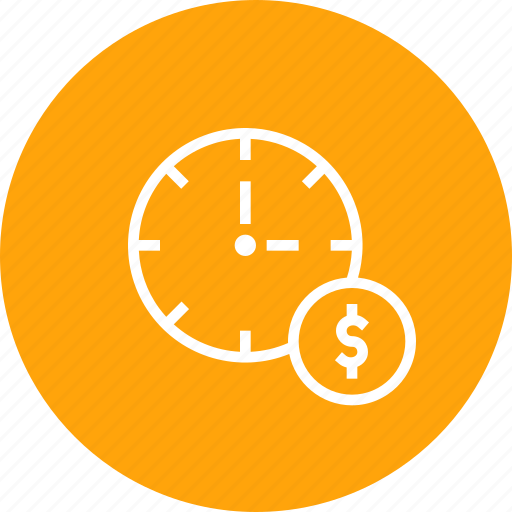 clock, optimization, performance, seo, speed, stopwatch, timer icon