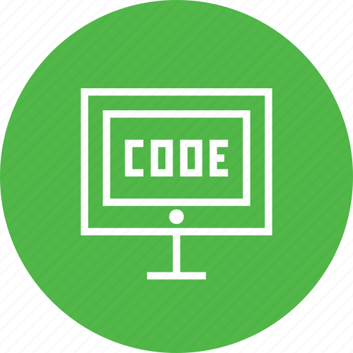 board, code, coding, development, language, programming, seo icon