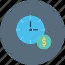 clock, optimization, performance, seo, speed, stopwatch, timer