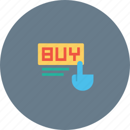buy, copy, mobile, online, optimization, sale, shopping icon