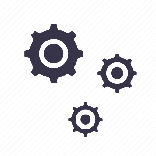 cogwheels, configuration, gear, optimization, seo, setting, tool icon