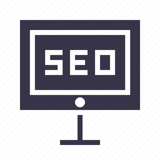 board, engine, optimization, search, seo, sign, tool icon