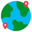 seo, web, worldwide, world, website