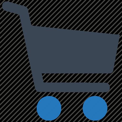 basket, mobile marketing, seo icons, seo pack, seo services, web design icon