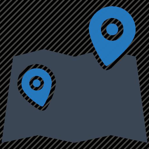 location, mobile marketing, seo icons, seo pack, seo services, web design icon