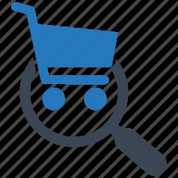 market, mobile marketing, search, seo icons, seo pack, seo services, web design icon