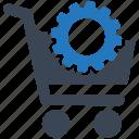 market, mobile marketing, seo icons, seo pack, seo services, settings, web design icon