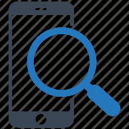 mobile, mobile marketing, search, seo icons, seo pack, seo services, web design icon