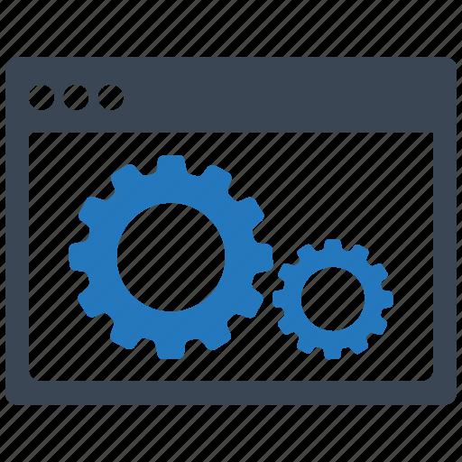 mobile marketing, optimization, page, seo, seo pack, seo services, web design icon