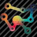 communities, network, seo, seo pack, seo services, seo tools, social media icon