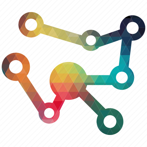communities, network, seo icons, seo pack, seo services, seo tools, social media icon