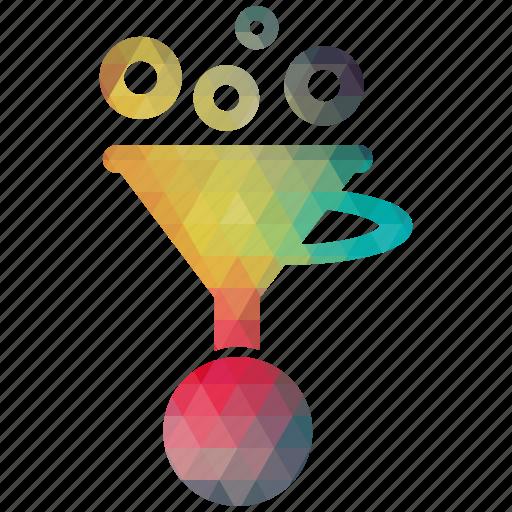 convertion, optimization, seo icons, seo pack, seo services, seo tools, social media icon