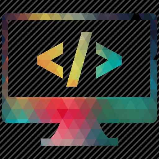 coding, custom, seo icons, seo pack, seo services, seo tools, social media icon