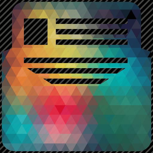 mail, marketing, seo icons, seo pack, seo services, seo tools, social media icon