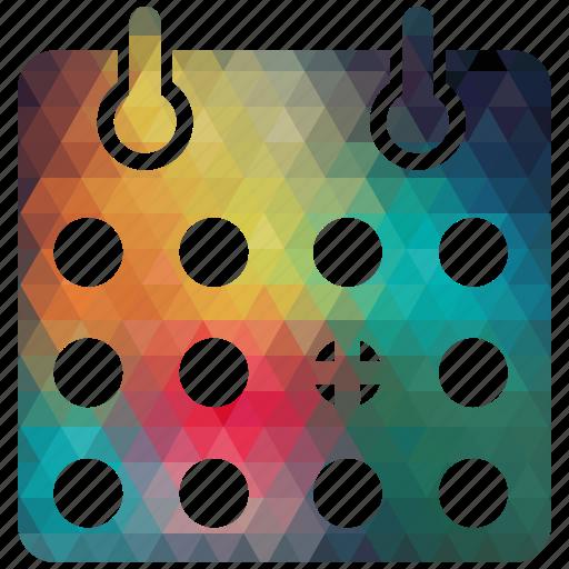 calendar, events, seo icons, seo pack, seo services, seo tools, social media icon