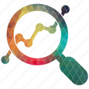 analysis, keyword, seo, seo pack, seo services, seo tools, social media icon