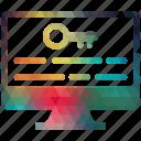 density, keyword, seo, seo pack, seo services, seo tools, social media icon